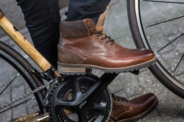 Australian Footwear