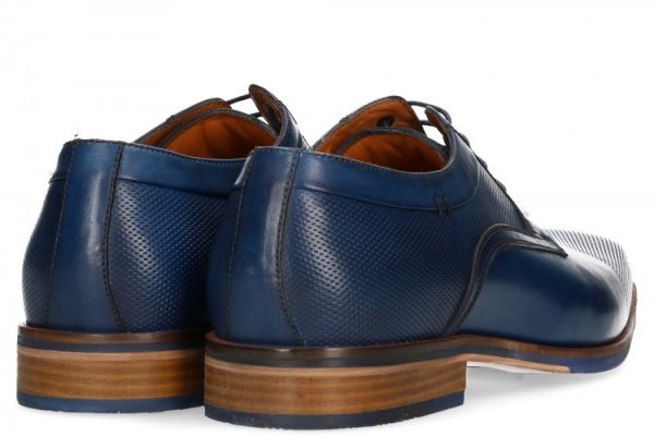 Australian essex-blue-leather 119.95