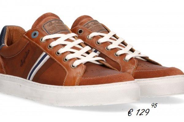 Australian sneaker summer 19 € 129,95