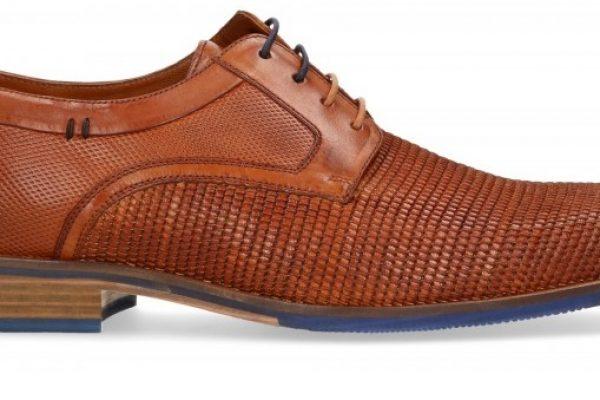 australian brunswick-brown-leather b 129.95