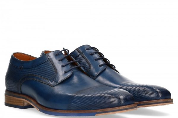 australian essex-blue-leather 119.95 b