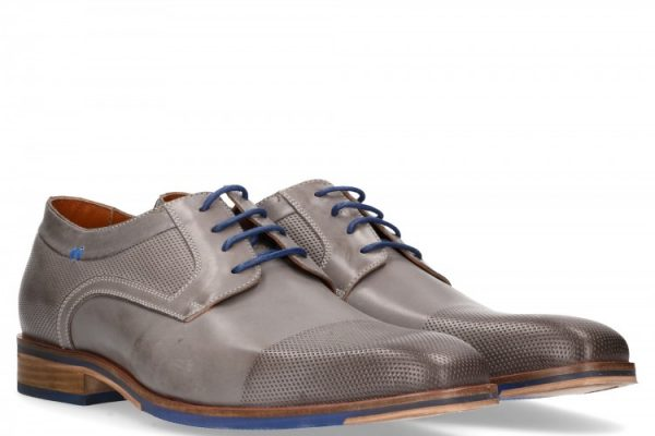 australian essex-grey-leather 119.95