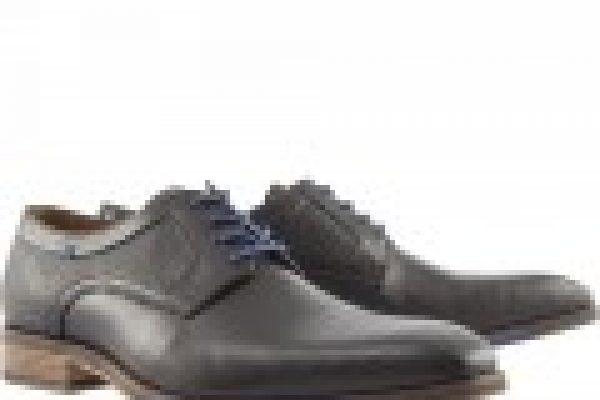 Australian essex-black-leather 129.95 a