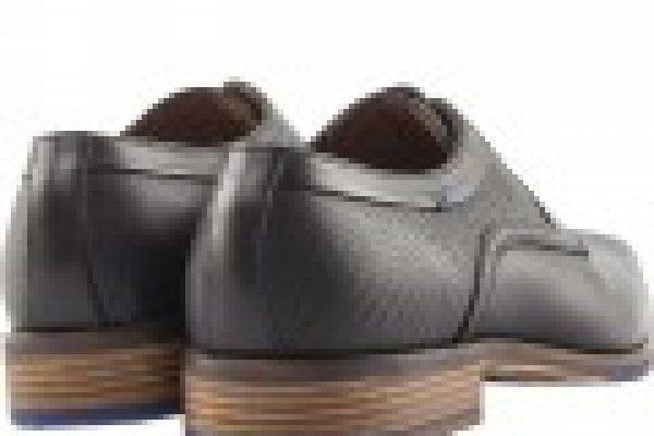Australian essex-black-leather 129.95 b